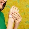 Burt's Bees Hand Cream, Hemp (70,8 g)