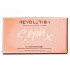 Makeup Revolution X Soph Extra Spice (16g)