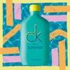 Calvin Klein One Summer Limited Edition Eau De Toilette (100 ml)