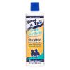 Mane 'n Tail Gentle Clarifying Shampoo 355ml