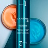 Lancôme Visionnaire Crescendo Progressive Night Peel (30 ml)