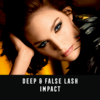 Max Factor False Lash Effect Mascara, #006 Deep Raven Black (13 ml)