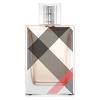 Burberry Brit Eau De Parfum for Her (50 ml)