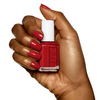 Essie, #378 With The Band (13,5 ml)