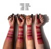 NYX Professional Makeup Soft Matte Lip Cream Lippencreme, Milan SMLC11