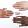 Essie Expressie, 10 Second Hand, First Love (10 ml)