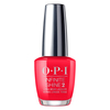 OPI Infinite Shine, Coca-Cola Red (15 ml)