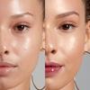 NYX Professional Makeup High Glass Illuminating Powder, HGIP02 (4 g)