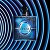 Yves Saint Laurent Black Opium Intense Eau De Parfum 30ml