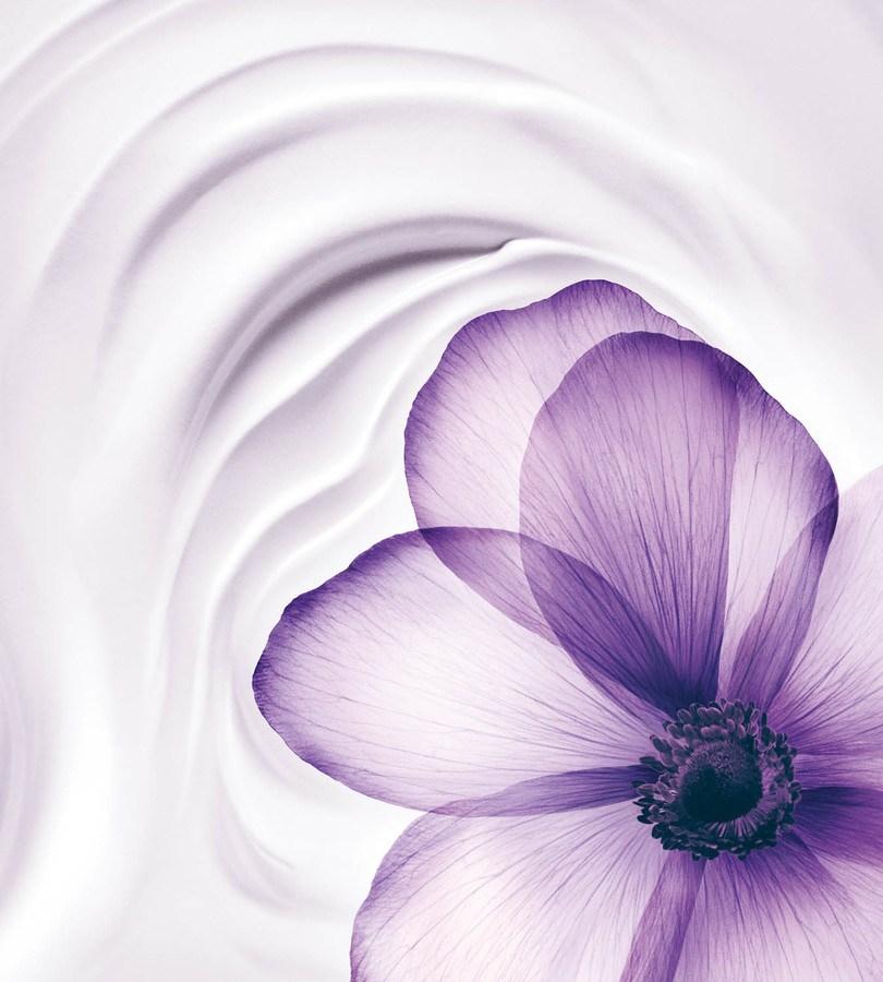 Lancôme Rénergie Multi Lift Day Cream SPF 15 Dry Skin (50 ml)
