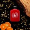 Ralph Lauren Polo Red Remix X Ansel Elgort Eau De Toilette (125 ml)