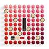 Lancôme L'Absolu Rouge Lipstick, #274 (3,4 g)