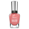 Sally Hansen Complete Salon Manicure, #206 One in A Melon (14,7 ml)