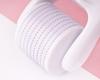 Brushworks Micro Needle Derma Roller