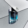 Yves Saint Laurent L'Homme Le Parfum (60 ml)
