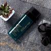 Shu Uemura Art Of Hair Ultimate Reset Serum 30 ml
