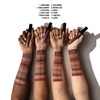 NYX Professional Makeup Lingerie Liquid Lipstick, Push-Up LIPLI06