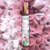 Miss Kay Blossom Bliss Eau De Parfum (25 ml)