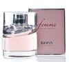 Hugo Boss Femme Eau De Parfum For Her (50 ml)