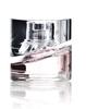 Hugo Boss Femme Eau De Parfum For Her (30 ml)