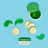 Peter Thomas Roth Cucumber Hydra Gel Eye Patches (60 Stück)