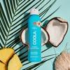 Coola Classic Spray SPF30, Tropical Coconut 177 ml