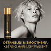 Sebastian Professional Dark Oil Lightweight Hair Conditioner (250ml)