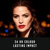 Max Factor Lipfinity Lip Colour, #082 Stardust