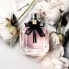 Yves Saint Laurent Mon Paris Floral Eau de Parfum (50ml)