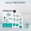 Scalp Recovery Kit (200 ml + 200 ml + 100 ml)