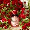 Dolce & Gabbana Dolce Rose Eau de Toilette 50 ml