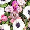 Lolita Lempicka Mon Eau Eau De Parfum (50 ml)