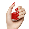 Essie Really Red #60 13,5ml