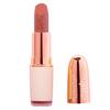 Makeup Revolution Soph X Nude Lipstick, Cake (3,5g)