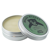Beard Monkey Beard Pomade, Lemongrass Rain (60 ml)