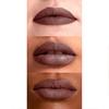 NYX Lip Professional Makeup Lingerie Push Up Long Lasting Lipstick, # 17 Seduction (1,5g)