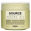 L'Oréal Professionnel Source Essentielle Nourishing Balm (300 ml)
