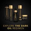 Sebastian Professional Dark Oil Lightweight Shampoo (250ml)