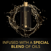 Sebastian Professional Dark Oil Lightweight Hair Conditioner (1000ml)