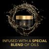 Sebastian Professional Dark Oil Lightweight Hair Mask (150 ml)