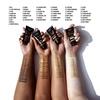 NYX Professional Makeup Born To Glow Naturally Radiant Foundation, # 06 Vanilla (30ml)