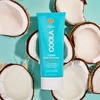 Coola Classic Body Lotion SPF30, Tropical Coconut 148 ml
