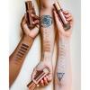 Makeup Revolution Conceal & Define Foundation F18 23ml