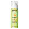 Amika Un.Done Volume & Matte Texture Spray 36ml