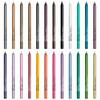 NYX Professional Makeup Epic Wear Liner Sticks, Blue Trip (1,21g)