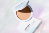 Urban Glow Finish Line Translucent Powder 10,5g