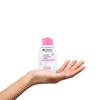 Garnier Micellar Cleansing Water (100 ml)