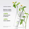 bareMinerals Ageless 10% Phyt-Retinol Night Concentrate
