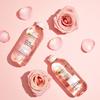 Garnier Micellar Rose Water Cleanse & Glow (400 ml)