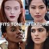 Maybelline Fit Me Makeup Matte + Poreless Foundation, 128 (30 ml Tube)